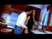 pornstar lou charmelle gets anal nailed by a la… – Porn Video
