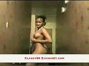 фото порно сексуальное удушение