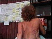 Жаркий секс втроем с худенькими стройными блондинками