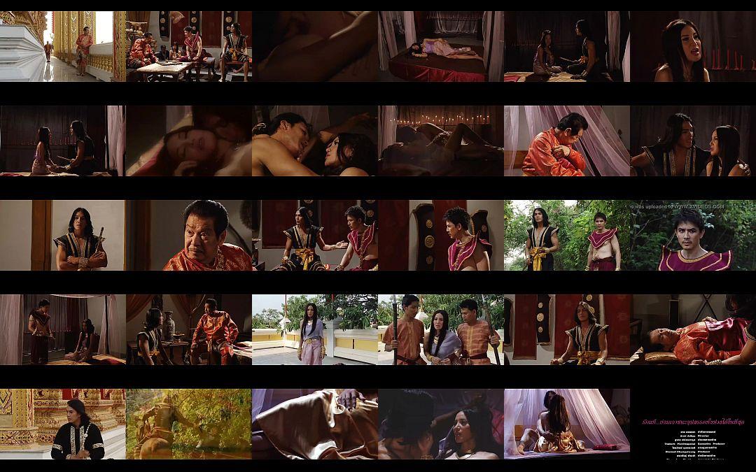 istoricheskie-filmi-eroticheskaya