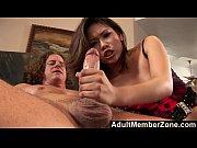 Секс зрелых семейных пар на видео