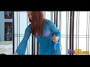 порно видео в 3д стереопара