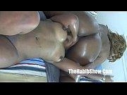 Виде анме секс трах связыные в плину