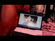 Мария кожевникова в порно роликах
