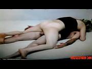 голые в транспорте порно фото
