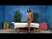 Секс порно с кончающими бабами