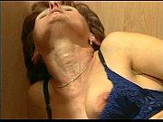 Частное видео муж смотрит как ебут жену