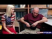 Жесткое порево отца с дочкой