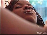 Смотреть онлайн порно секс выделения из пизды при оргазме