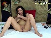 Красивая мамина пиписька для сыночка порно ролик
