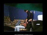 Порнофильм про цыганских девушки