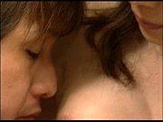 женщины лесби фетиш русское домашнее видео смотреть