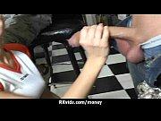 маструбация пальчиками порнофото