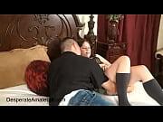 Порно девушка в плену в подвале у секс аппарата