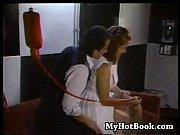 Смотреть полнометражный ретро порно фильм калигула с переводом онлайн