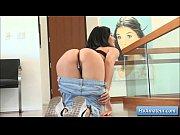 порнофильм гигант 11