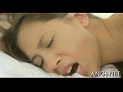 Массаж секс сладкое пизда видео фото 252-655