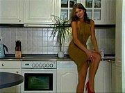 Порно русское случайное лессби