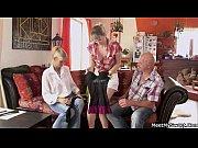 Русские юля и катя любят групповой анальный секс порн