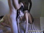 Порно одинокая мама мастурбирует
