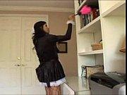 maid Naughty
