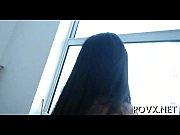Видео лесбиянок с волосатыми письками и трансов