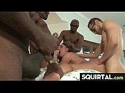 Секс секс секс брат трахует сесту
