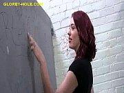 Порно звезды снимается на порно