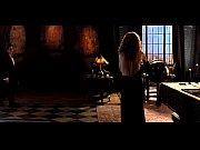 Прнофильм французский принуждение жены
