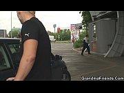 Старушка марина васильевна порно видео