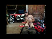Femdom video f m spanking video