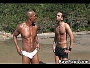 bareback latin gay – Free Porn Video