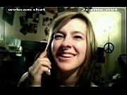 Порно видео подсмотренное за младшей сестрой