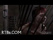 Русские фильмы о лизбиянках