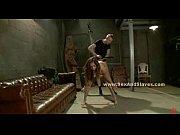 Порно видео с самыми красивыми телками на свете
