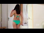 Качественное видео русское порно кастинги