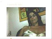 1-12-2012 uol msn webcam alegre porto luiza maria Malu