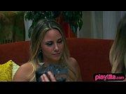 подборка порно роликовс тостыми членами