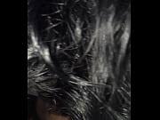 Видео девушки в калготках задирают юбки