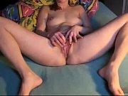 Видео порно лижут жопы мужикам