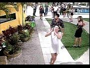 Big.Brother.Brasil.11 Diana 003 Oops bydino