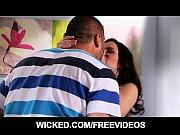 Видео порно ролики с балшой членам