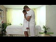 Русскую жену ебут при муже видео смотреть