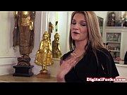 Порно видео измена жены мужу русское порно видео онлайн