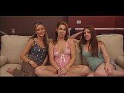 Порно видео прислуга в возрасте