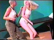 посмотреть ролик порно без смс