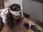 Смотреть женщина принимает ванную дочь подсматривает лесби