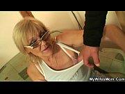 смотреть онлайн порно симпатичная мама с большой грудью