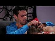 Смотреть порно видео с эйприл онил которые снимают черепашки ниндзя