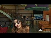 Порно онлайн полнометражное порно мамаша